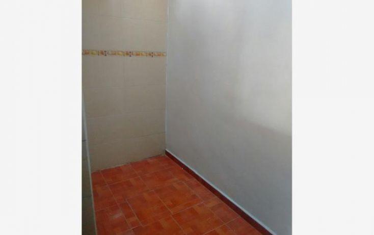 Foto de casa en venta en croacia 44, la floresta i, san juan del río, querétaro, 1995296 no 03