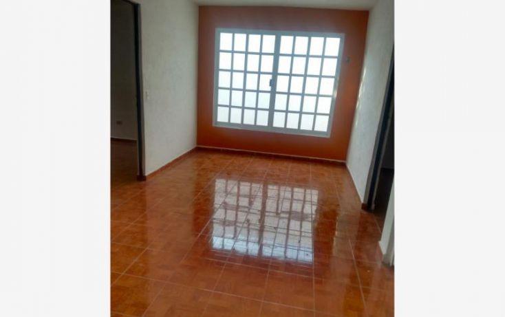 Foto de casa en venta en croacia 44, la floresta i, san juan del río, querétaro, 1995296 no 04