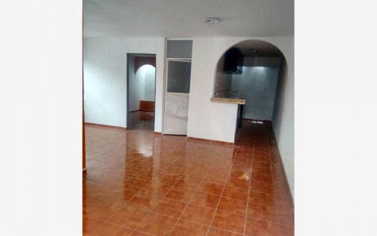 Foto de casa en venta en croacia 44, la floresta i, san juan del río, querétaro, 1995296 no 05