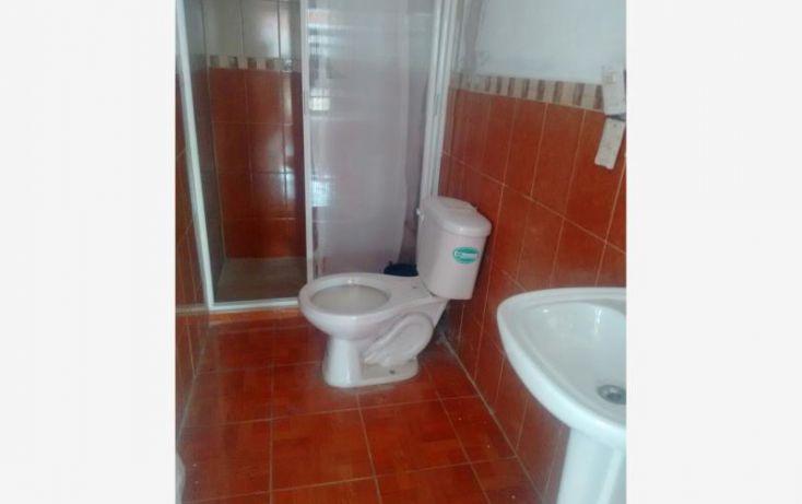 Foto de casa en venta en croacia 44, la floresta i, san juan del río, querétaro, 1995296 no 06