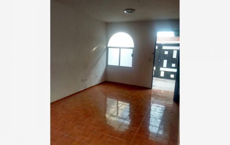 Foto de casa en venta en croacia 44, la floresta i, san juan del río, querétaro, 1995296 no 09