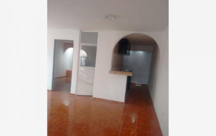 Foto de casa en venta en croacia 44, la floresta i, san juan del río, querétaro, 1995296 no 11