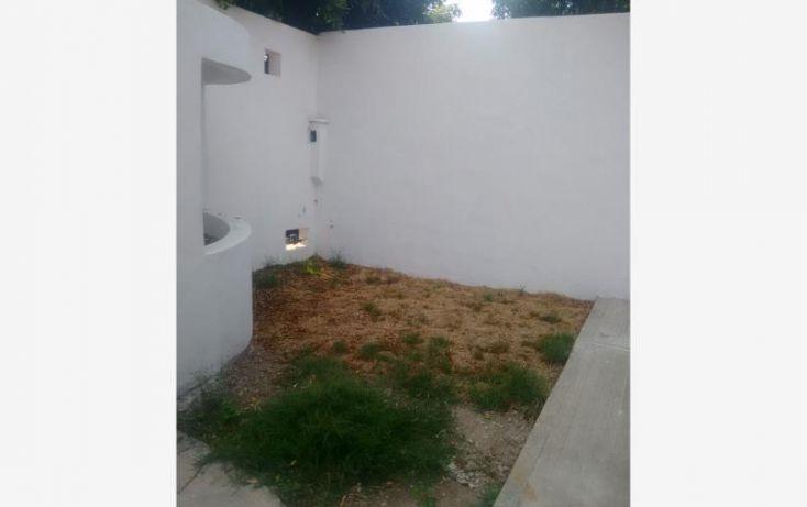 Foto de casa en venta en croacia 44, la floresta i, san juan del río, querétaro, 1995296 no 12