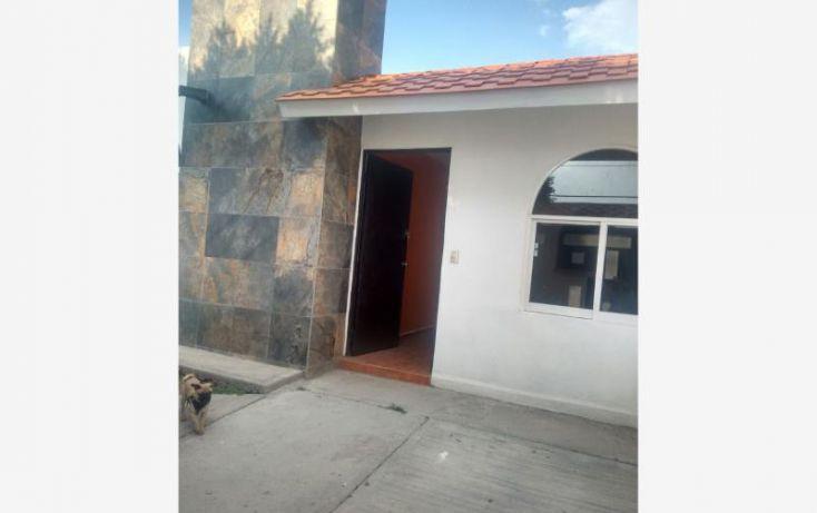 Foto de casa en venta en croacia 44, la floresta i, san juan del río, querétaro, 1995296 no 13
