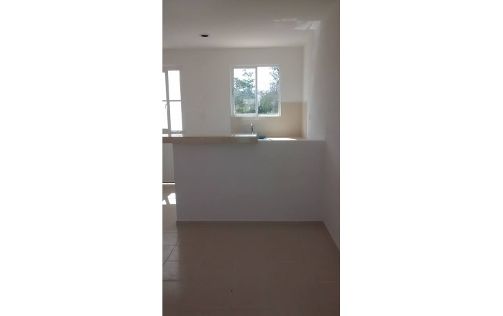 Foto de casa en venta en  , croc, kanas?n, yucat?n, 1320311 No. 07
