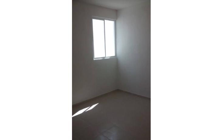 Foto de casa en venta en  , croc, kanas?n, yucat?n, 1320311 No. 12
