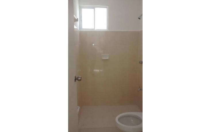 Foto de casa en venta en  , croc, kanas?n, yucat?n, 1320311 No. 16