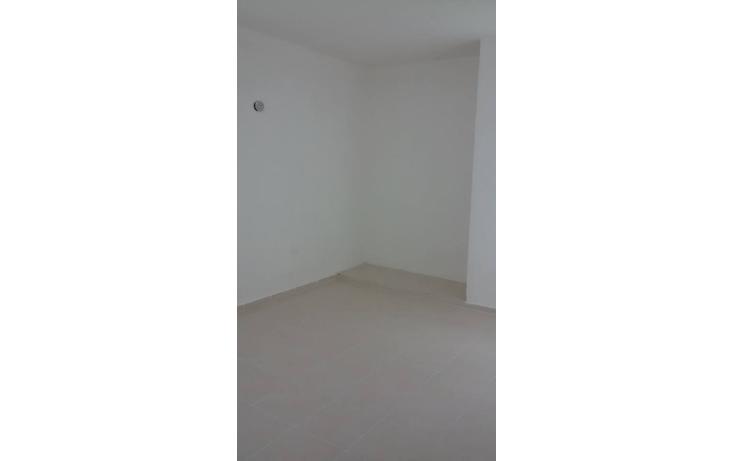 Foto de casa en venta en  , croc, kanas?n, yucat?n, 1320311 No. 21