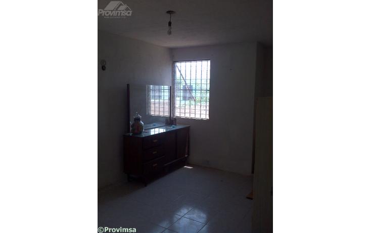 Foto de casa en venta en  , croc, kanas?n, yucat?n, 1999800 No. 07