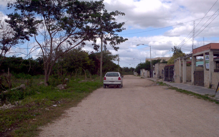 Foto de casa en venta en  , croc, kanas?n, yucat?n, 1999800 No. 08