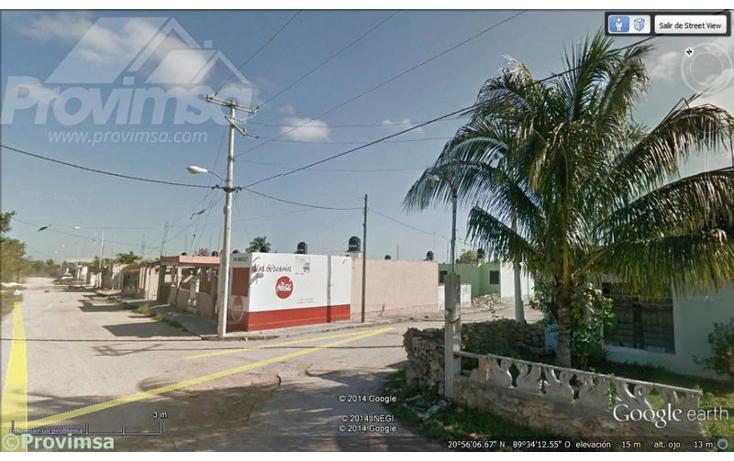 Foto de casa en venta en  , croc, kanas?n, yucat?n, 1999800 No. 09