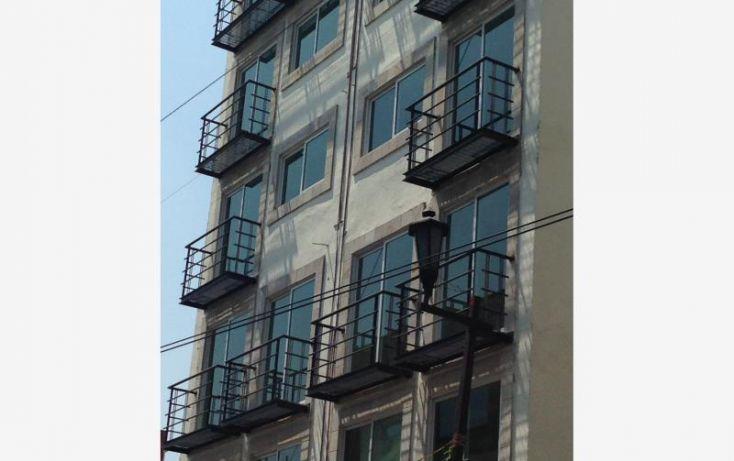 Foto de departamento en venta en crrizo 324, torres lindavista, gustavo a madero, df, 1734254 no 01