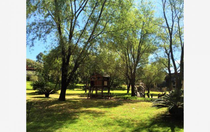 Foto de rancho en venta en crucero de huatla 47, huaxtla, el arenal, jalisco, 1902452 no 01