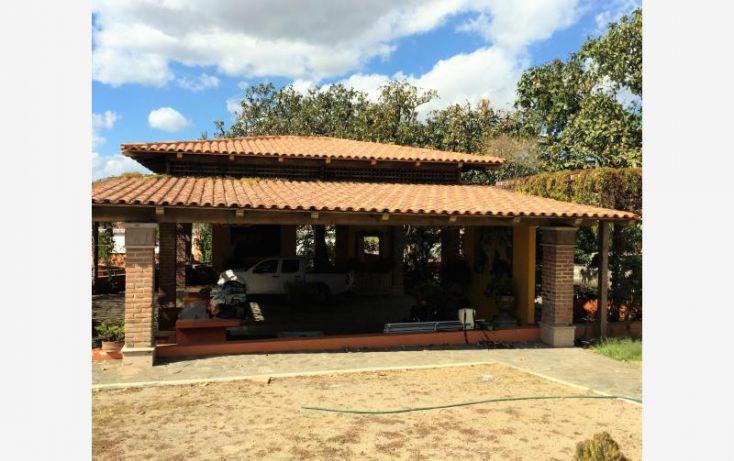 Foto de rancho en venta en crucero de huatla 47, huaxtla, el arenal, jalisco, 1902452 no 06