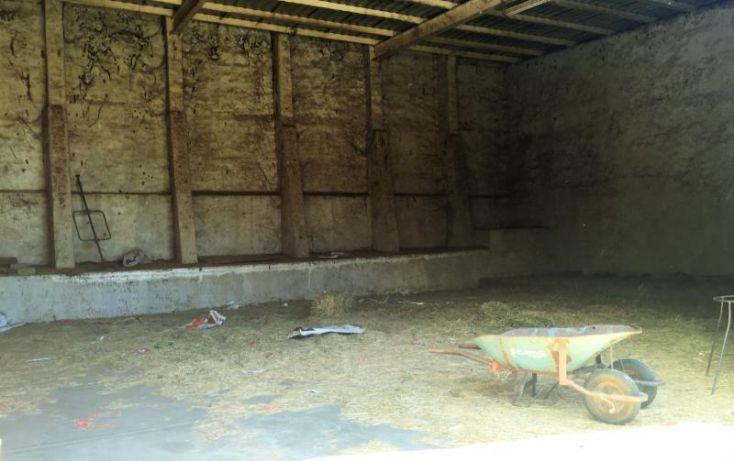 Foto de rancho en venta en crucero de huatla 47, huaxtla, el arenal, jalisco, 1902452 no 22