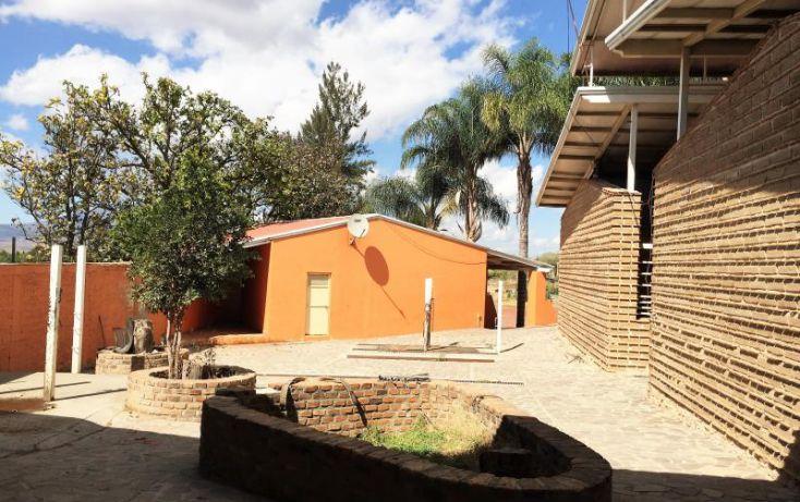 Foto de rancho en venta en crucero de huatla 47, huaxtla, el arenal, jalisco, 1902452 no 24