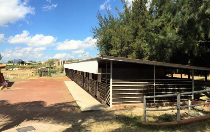 Foto de rancho en venta en crucero de huatla 47, huaxtla, el arenal, jalisco, 1902452 no 26
