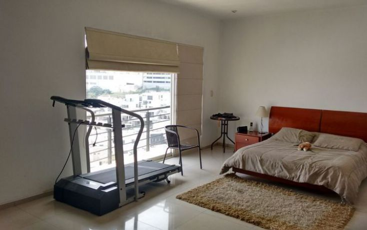 Foto de casa en venta en, crucero de los medina, rosamorada, nayarit, 1872246 no 07