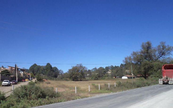Foto de terreno comercial en venta en crucero tapalpa atemajac de brisuela, atacco, tapalpa, jalisco, 1634228 no 02