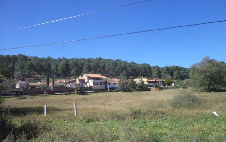 Foto de terreno comercial en venta en crucero tapalpa atemajac de brisuela, atacco, tapalpa, jalisco, 1634228 no 03