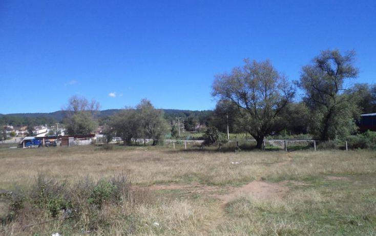 Foto de terreno comercial en venta en crucero tapalpa atemajac de brisuela, atacco, tapalpa, jalisco, 1634228 no 05