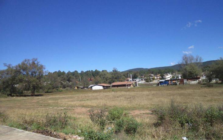 Foto de terreno comercial en venta en crucero tapalpa atemajac de brisuela, atacco, tapalpa, jalisco, 1634228 no 06