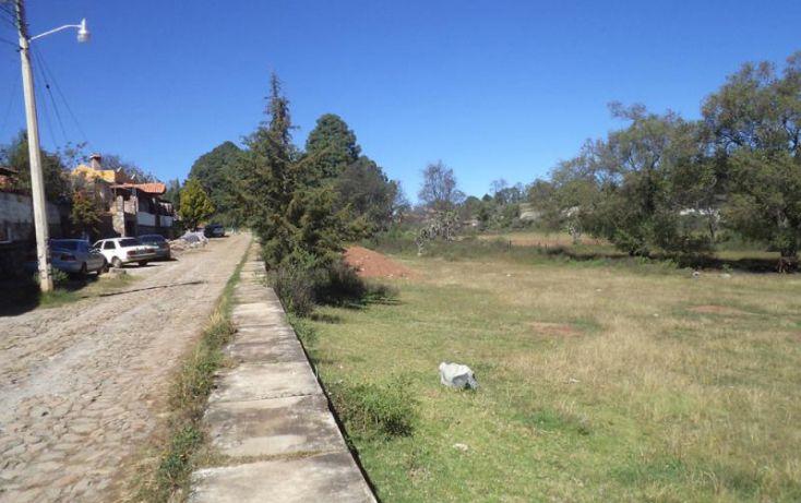Foto de terreno comercial en venta en crucero tapalpa atemajac de brisuela, atacco, tapalpa, jalisco, 1634228 no 08