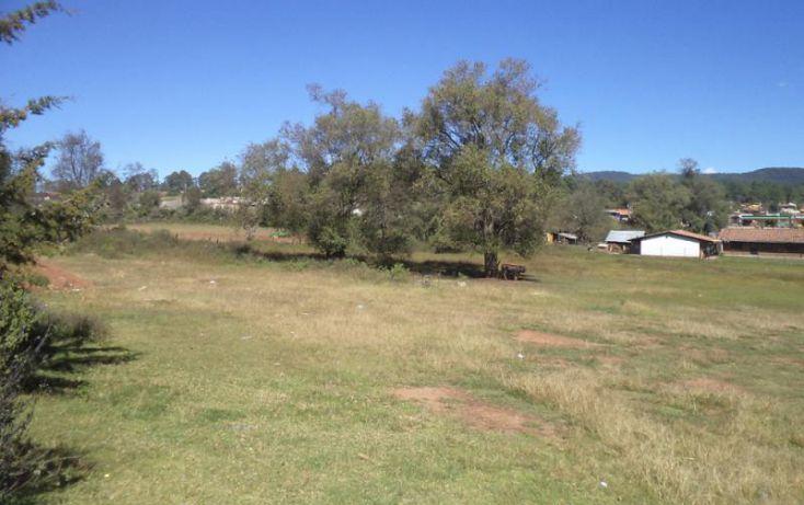 Foto de terreno comercial en venta en crucero tapalpa atemajac de brisuela, atacco, tapalpa, jalisco, 1634228 no 09