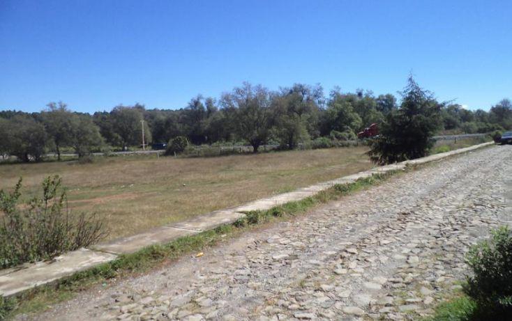 Foto de terreno comercial en venta en crucero tapalpa atemajac de brisuela, atacco, tapalpa, jalisco, 1634228 no 10