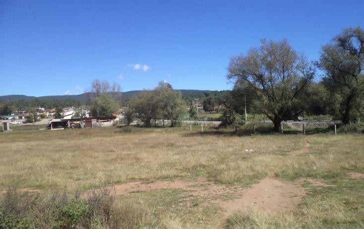 Foto de terreno comercial en venta en crucero tapalpa atemajac de brisuela, atacco, tapalpa, jalisco, 1634228 no 12