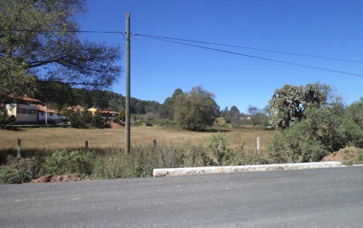 Foto de terreno comercial en venta en crucero tapalpa atemajac de brisuela, atacco, tapalpa, jalisco, 1634228 no 16