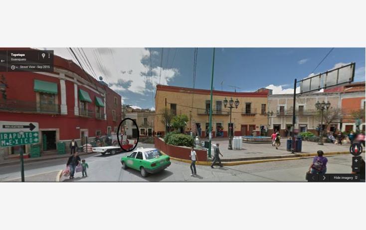 Foto de casa en venta en crucitas 35, guanajuato centro, guanajuato, guanajuato, 1819356 No. 17