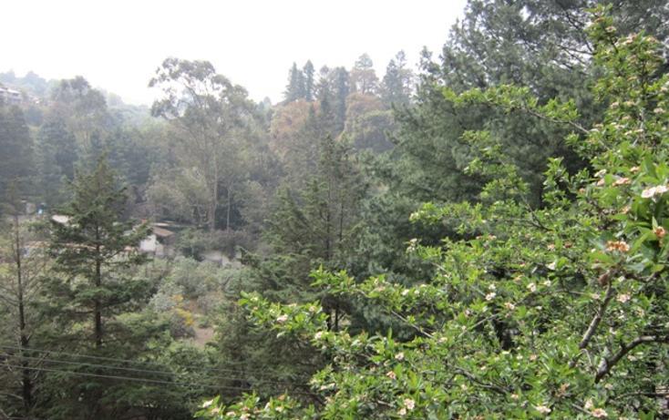 Foto de casa en venta en cruz blanca 34, el tianguillo, cuajimalpa de morelos, distrito federal, 2131672 No. 08