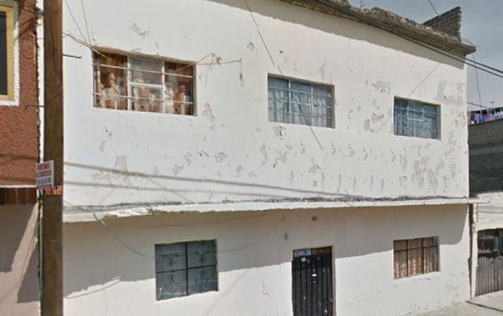 Foto de casa en venta en, cruz blanca, cuajimalpa de morelos, df, 1597004 no 02