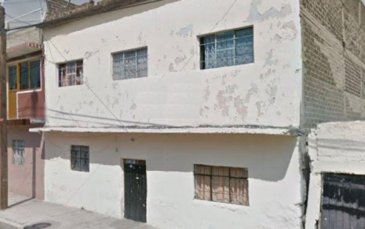 Foto de casa en venta en, cruz blanca, cuajimalpa de morelos, df, 1597004 no 03