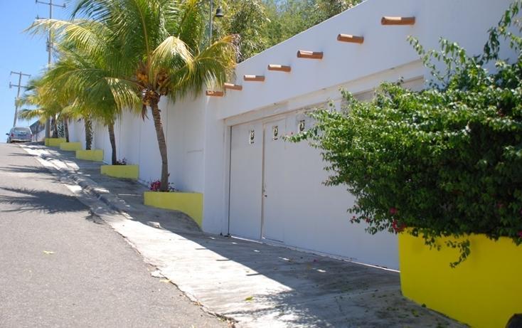 Foto de casa en renta en  , cruz de huanacaxtle, bahía de banderas, nayarit, 1009267 No. 05