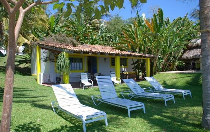Foto de casa en renta en  , cruz de huanacaxtle, bahía de banderas, nayarit, 1009267 No. 06