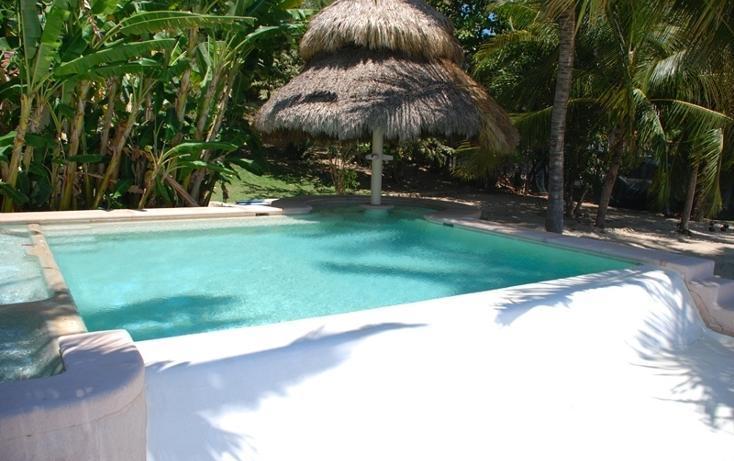 Foto de casa en renta en  , cruz de huanacaxtle, bahía de banderas, nayarit, 1009267 No. 07