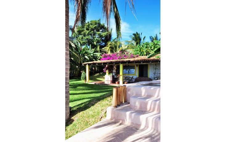 Foto de casa en renta en  , cruz de huanacaxtle, bahía de banderas, nayarit, 1009267 No. 08