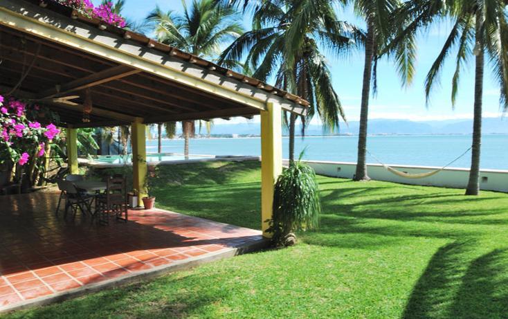 Foto de casa en renta en  , cruz de huanacaxtle, bahía de banderas, nayarit, 1009267 No. 11