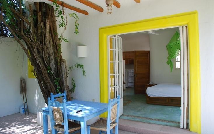 Foto de casa en renta en  , cruz de huanacaxtle, bahía de banderas, nayarit, 1009267 No. 12