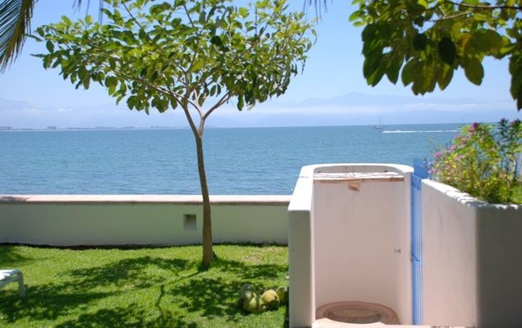 Foto de casa en renta en  , cruz de huanacaxtle, bahía de banderas, nayarit, 1009267 No. 14