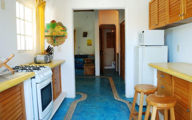 Foto de casa en renta en  , cruz de huanacaxtle, bahía de banderas, nayarit, 1009267 No. 15