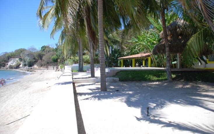 Foto de casa en renta en  , cruz de huanacaxtle, bahía de banderas, nayarit, 1009267 No. 16
