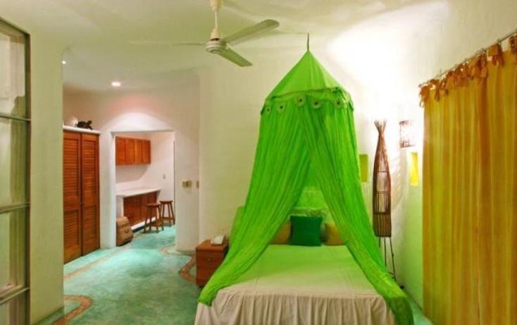 Foto de casa en renta en  , cruz de huanacaxtle, bahía de banderas, nayarit, 1009267 No. 17