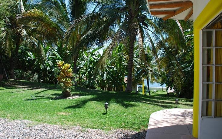 Foto de casa en renta en  , cruz de huanacaxtle, bahía de banderas, nayarit, 1009267 No. 19