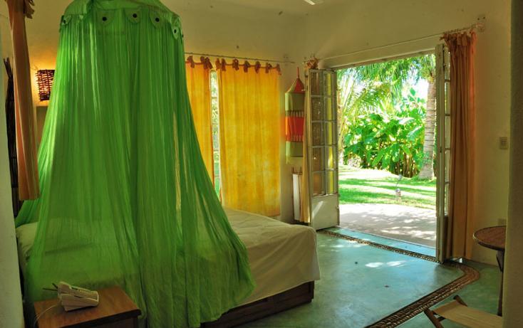 Foto de casa en renta en  , cruz de huanacaxtle, bahía de banderas, nayarit, 1009267 No. 20