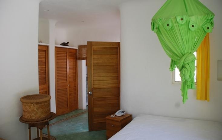 Foto de casa en renta en  , cruz de huanacaxtle, bahía de banderas, nayarit, 1009267 No. 21