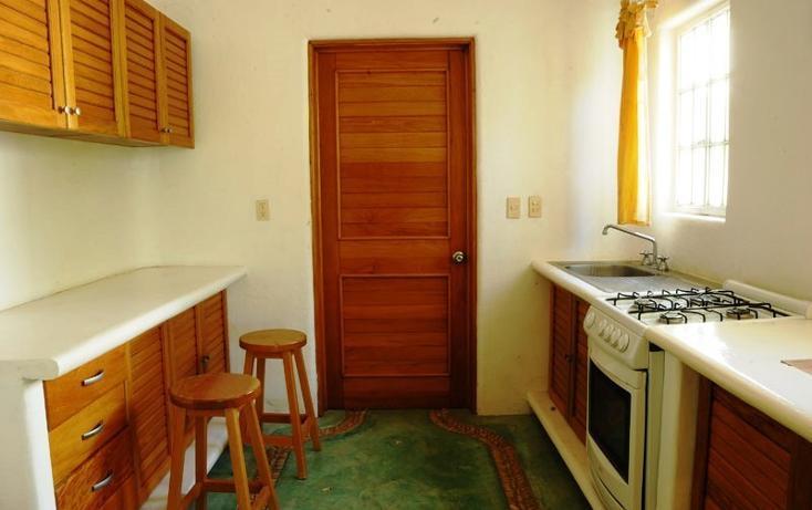 Foto de casa en renta en  , cruz de huanacaxtle, bahía de banderas, nayarit, 1009267 No. 22
