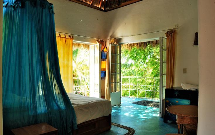 Foto de casa en renta en  , cruz de huanacaxtle, bahía de banderas, nayarit, 1009267 No. 24